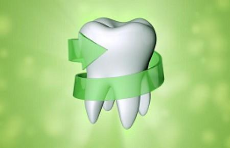 dental bleaching las vegas